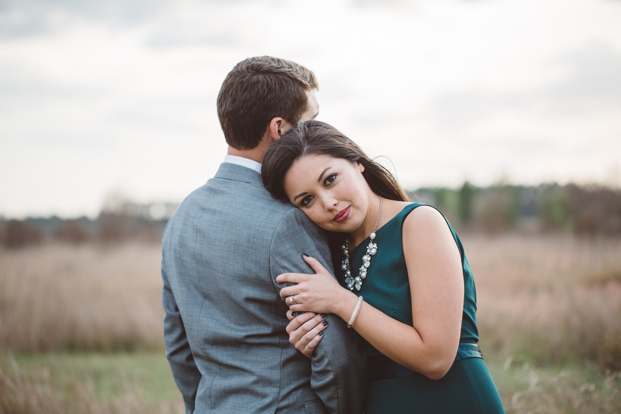 Orlando Engagement Photographer-40.jpg