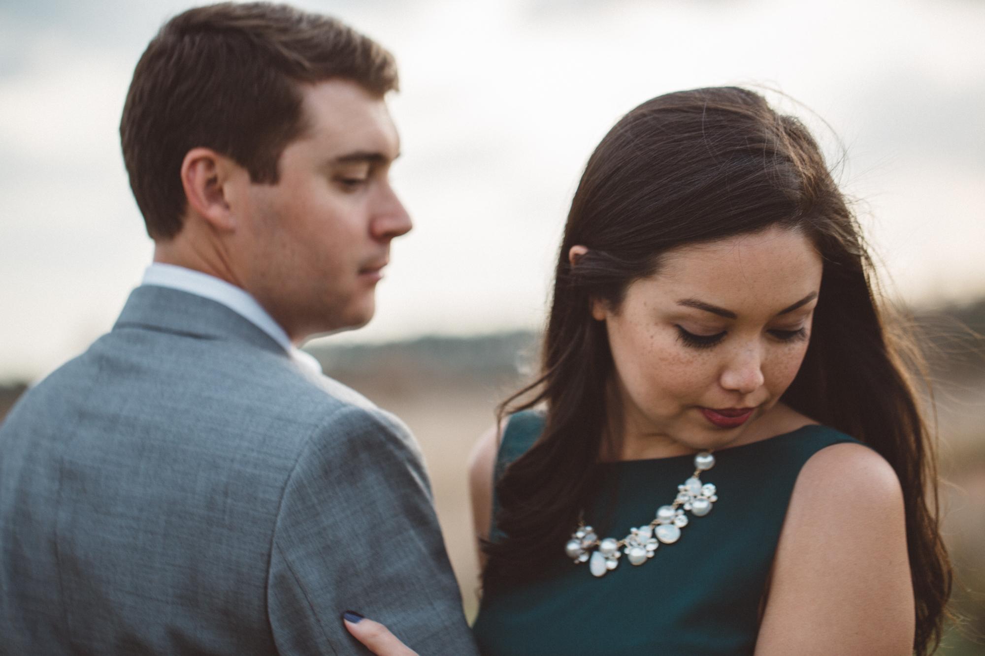 Orlando Engagement Photographer-42.jpg