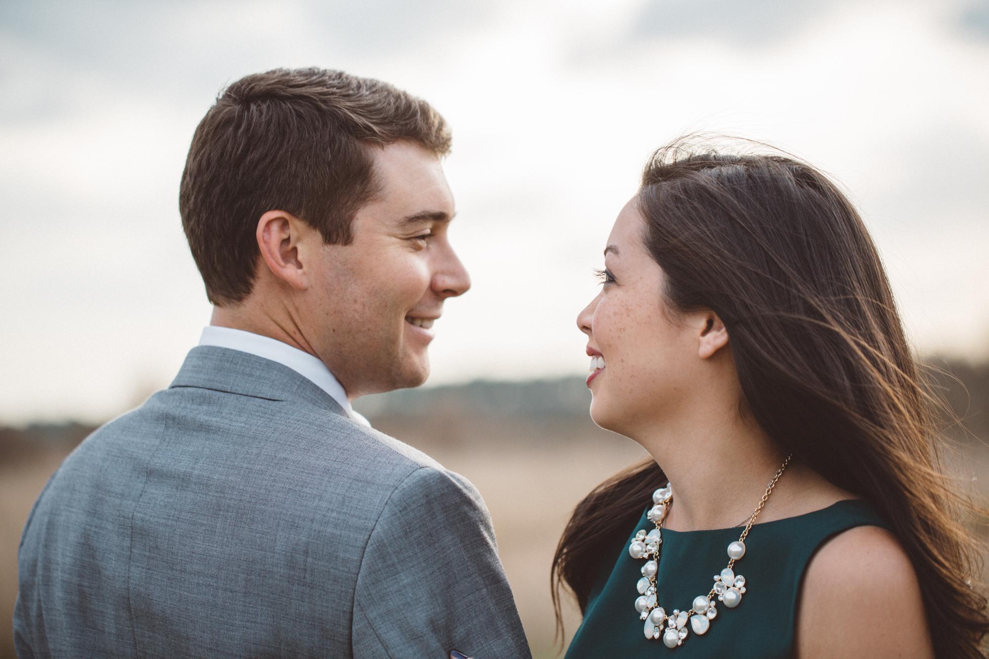 Orlando Engagement Photographer-41.jpg