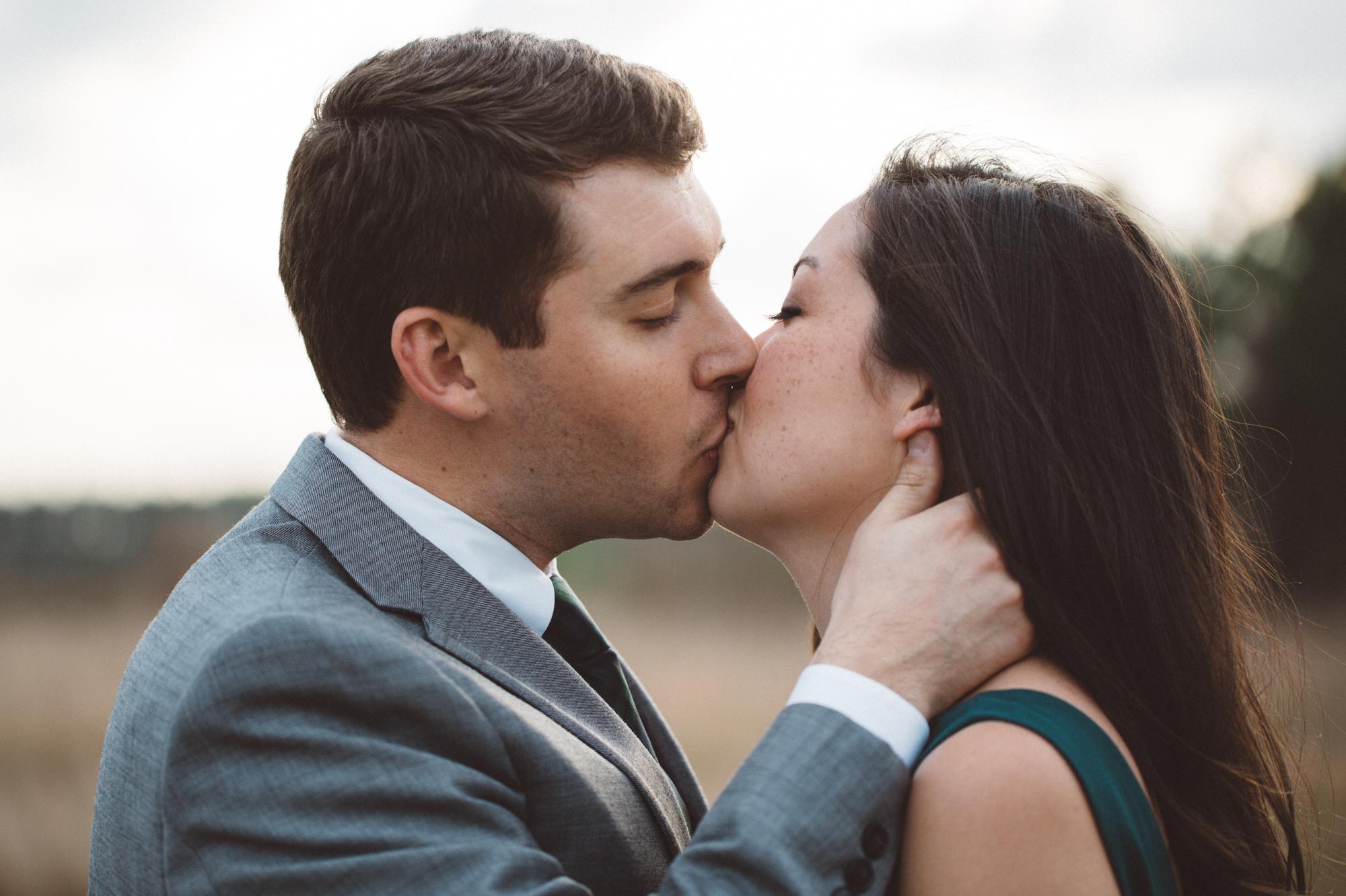 Orlando Engagement Photographer-48.jpg