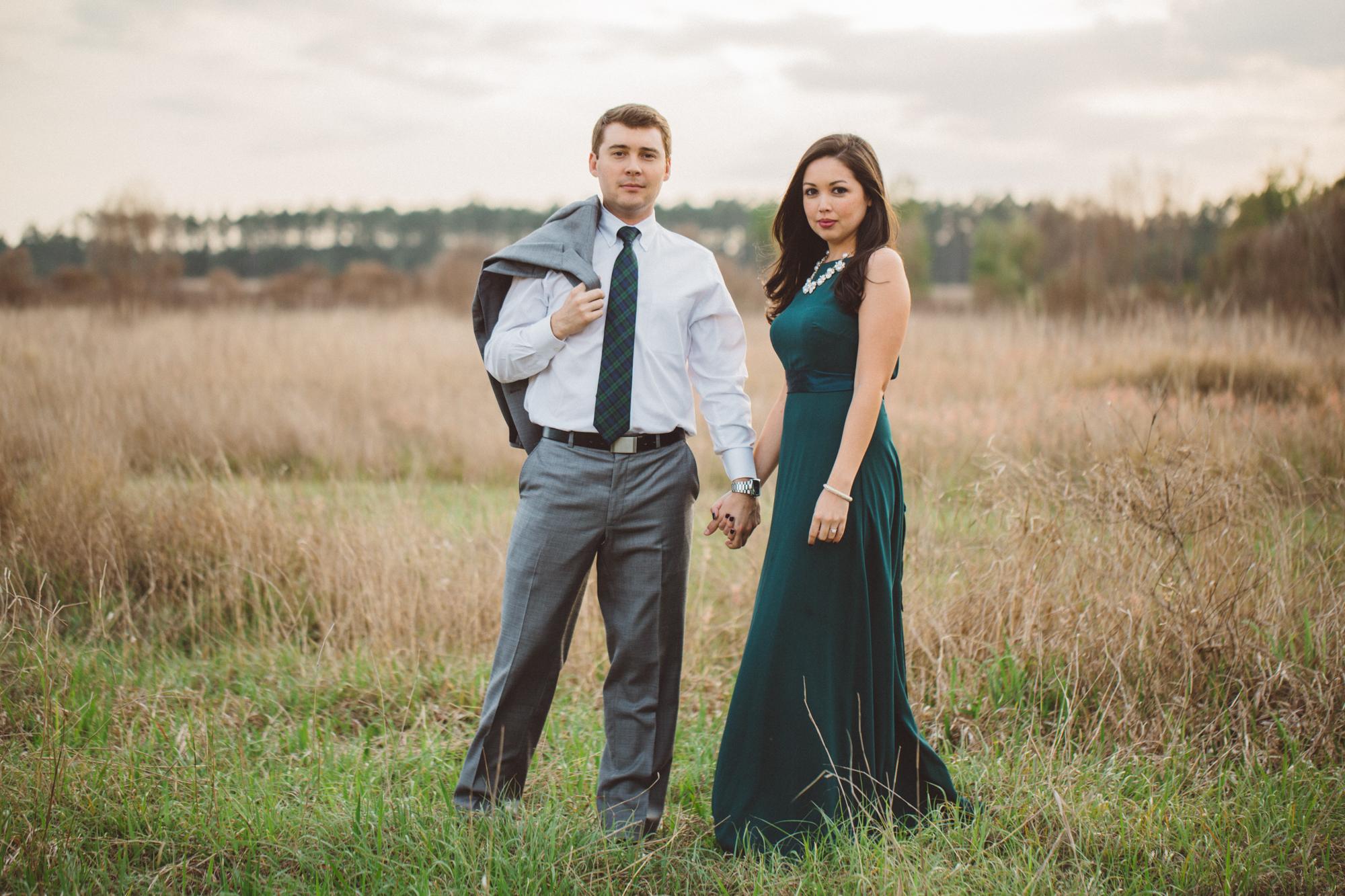 Orlando Engagement Photographer-49.jpg