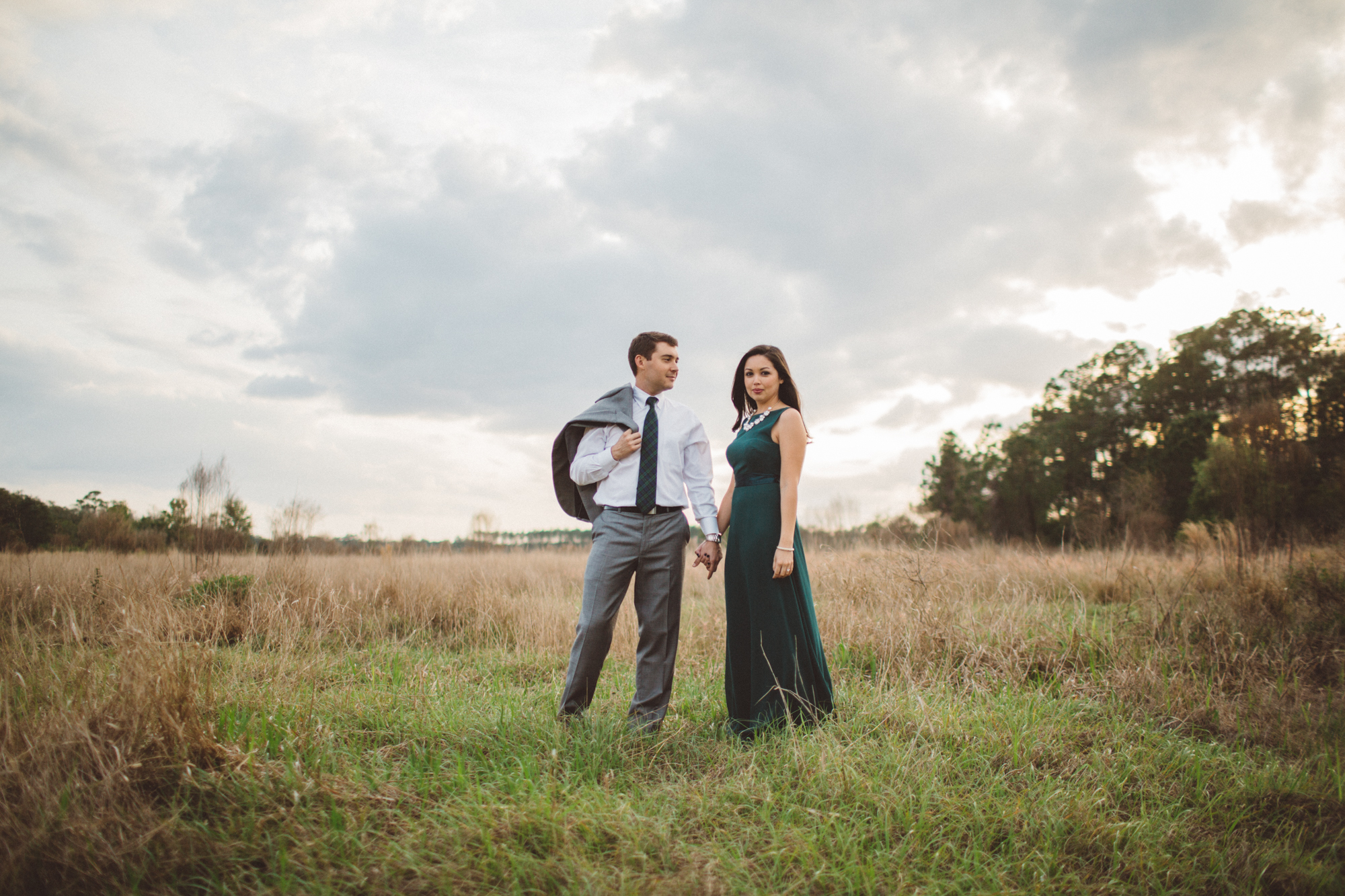 Orlando Engagement Photographer-50.jpg