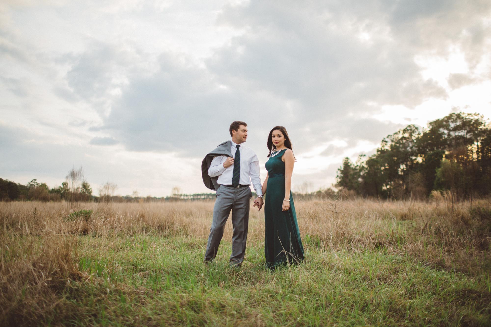 Orlando Engagement Photographer-50.jpg