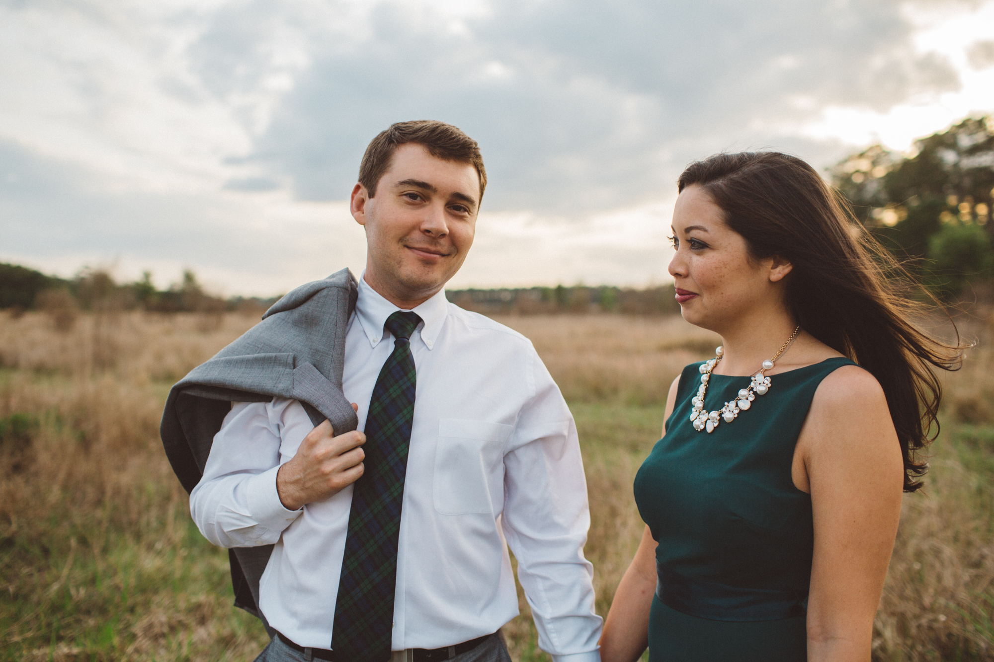 Orlando Engagement Photographer-53.jpg