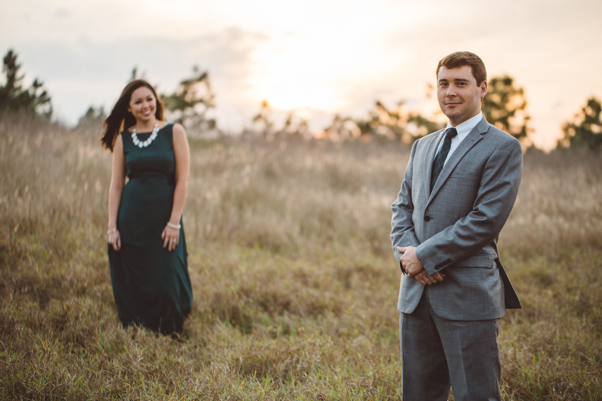 Orlando Engagement Photographer-65.jpg