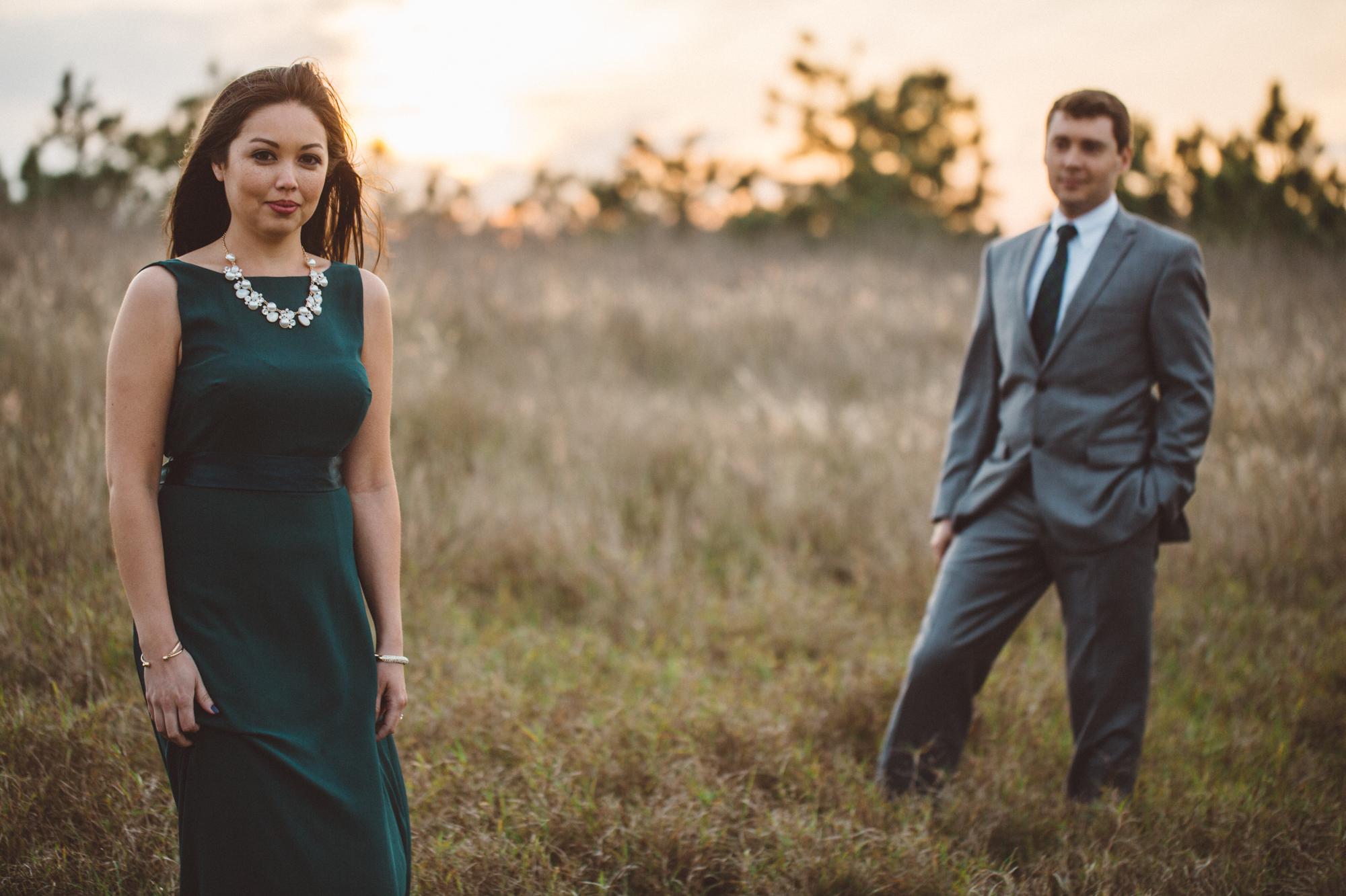 Orlando Engagement Photographer-67.jpg
