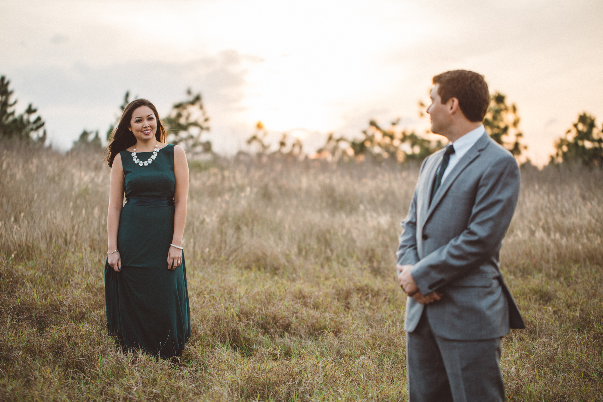 Orlando Engagement Photographer-66.jpg