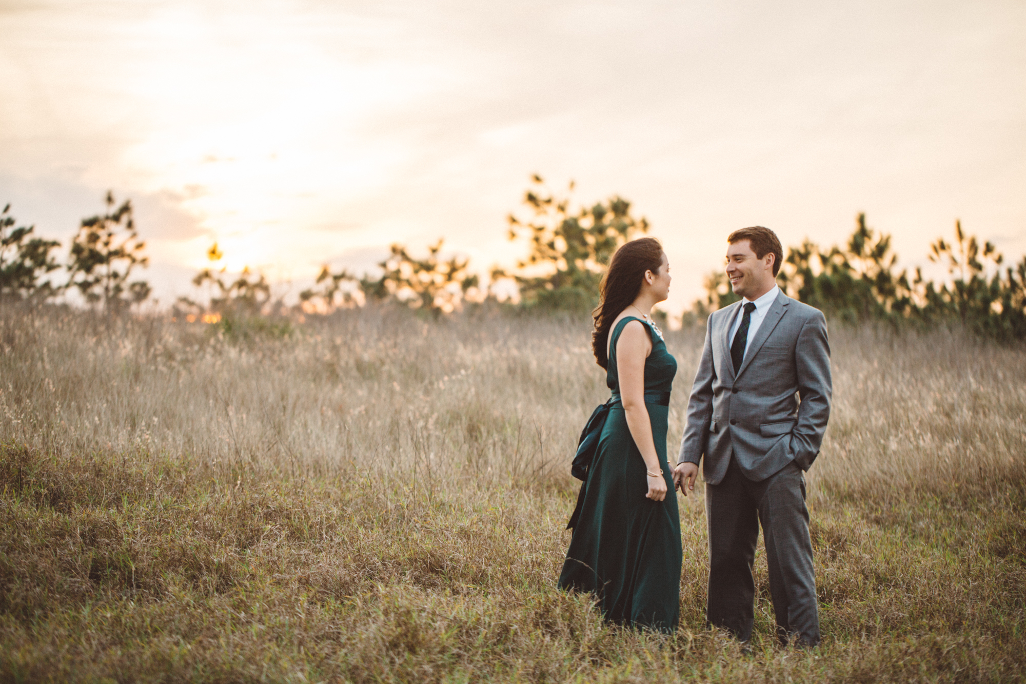 Orlando Engagement Photographer-75.jpg