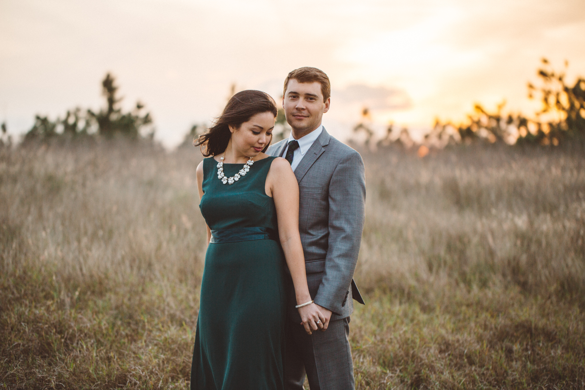 Orlando Engagement Photographer-76.jpg