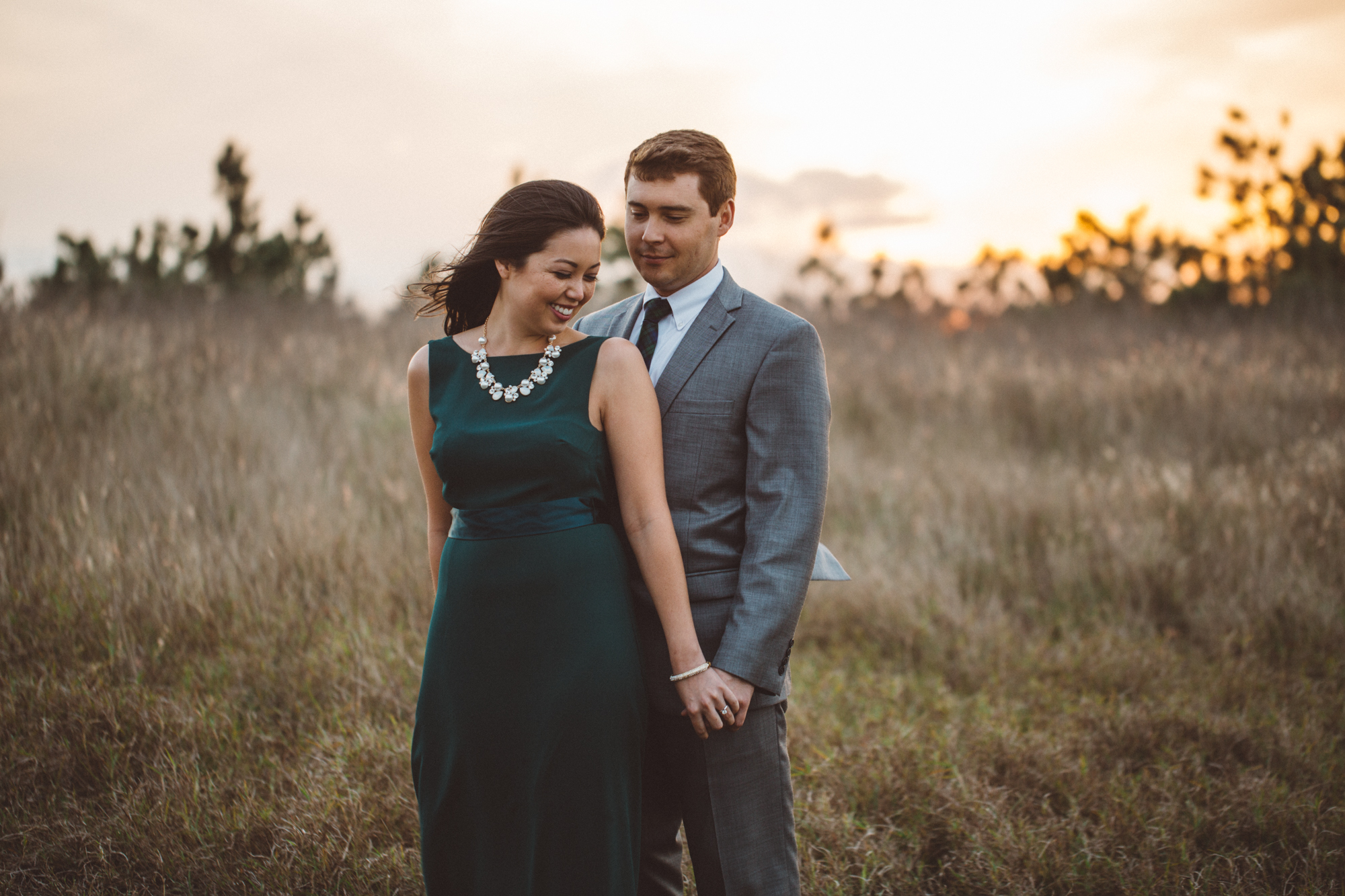Orlando Engagement Photographer-77.jpg