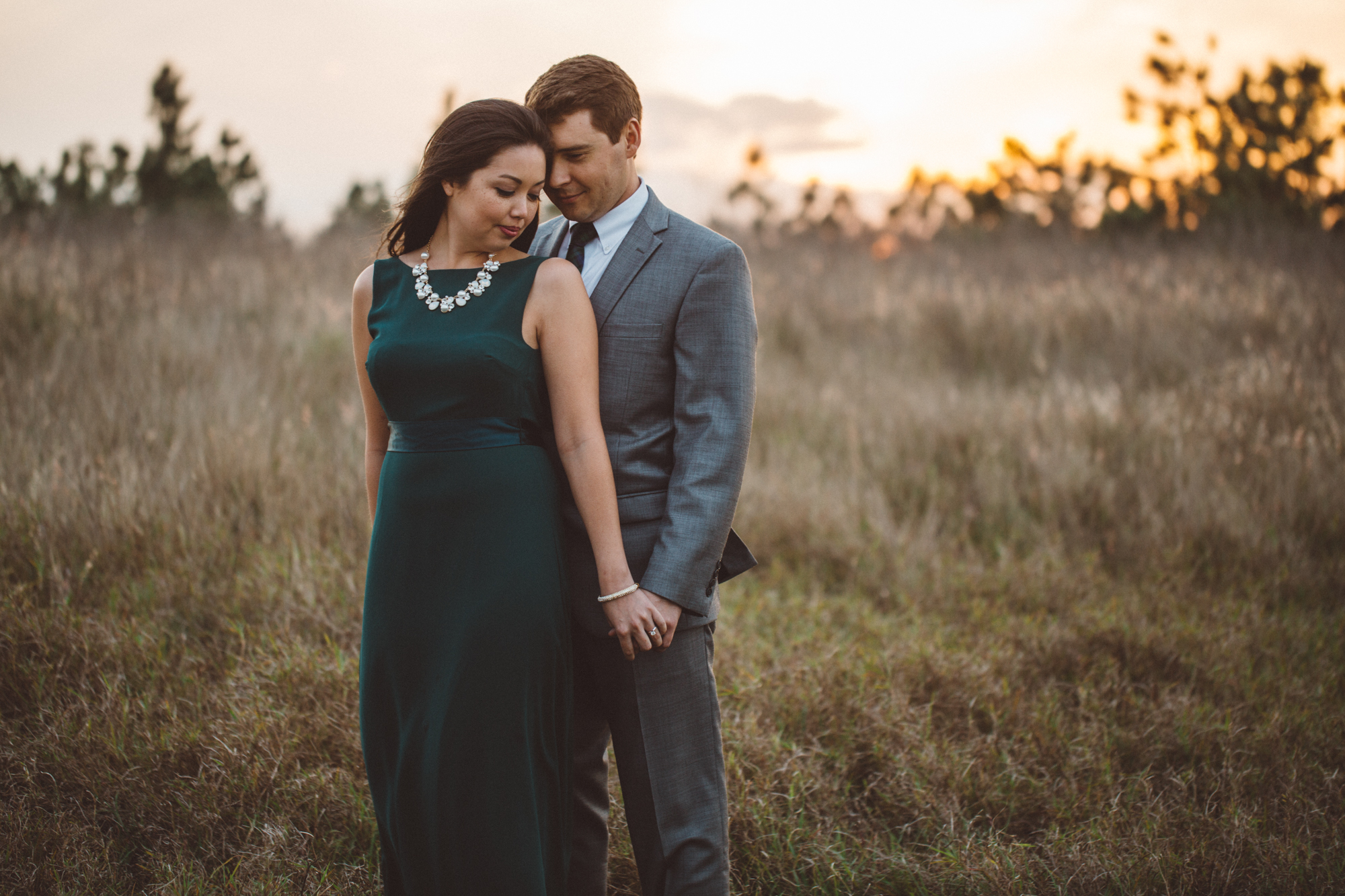Orlando Engagement Photographer-78.jpg