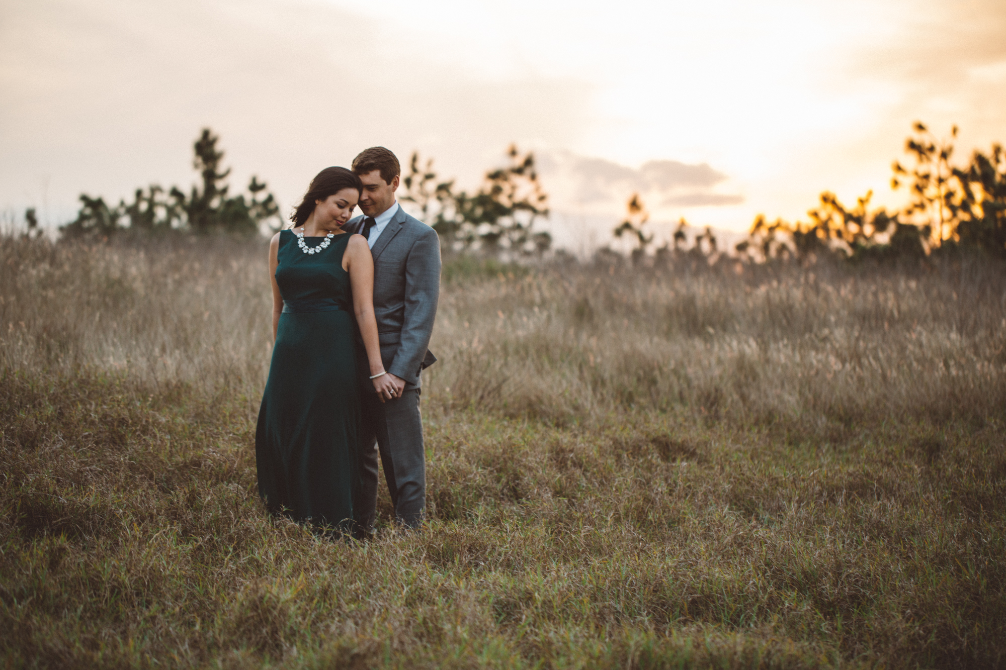 Orlando Engagement Photographer-79.jpg