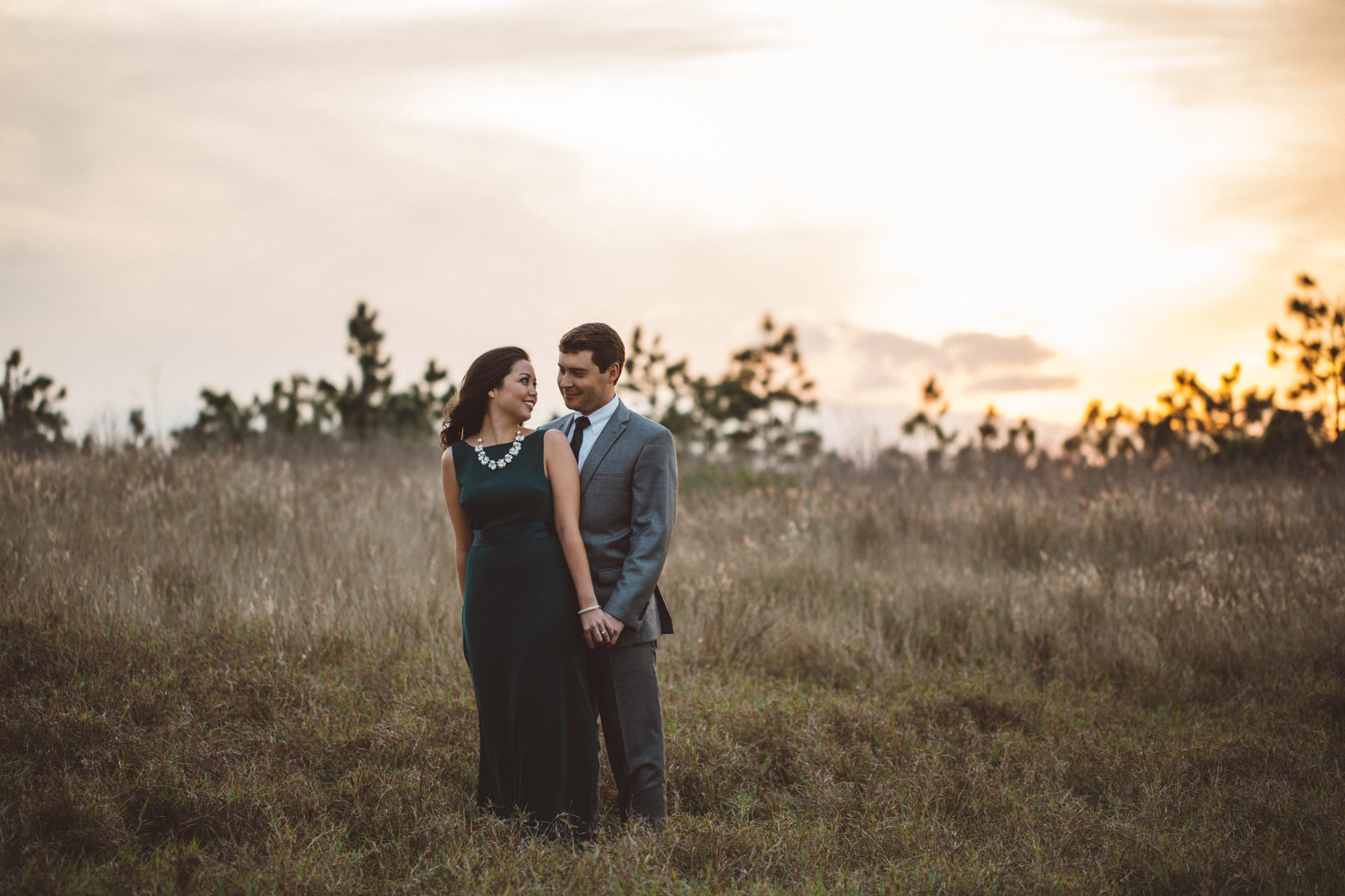 Orlando Engagement Photographer-80.jpg