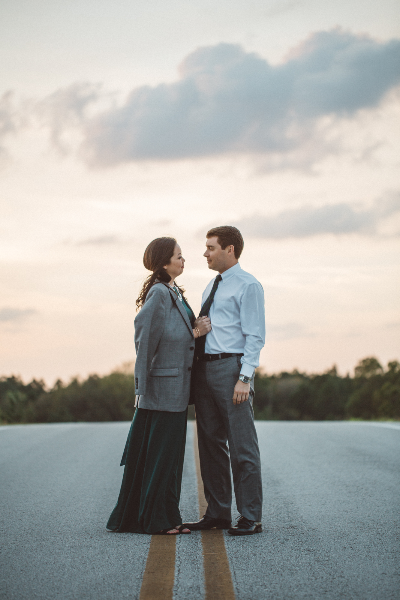 Orlando Engagement Photographer-81.jpg