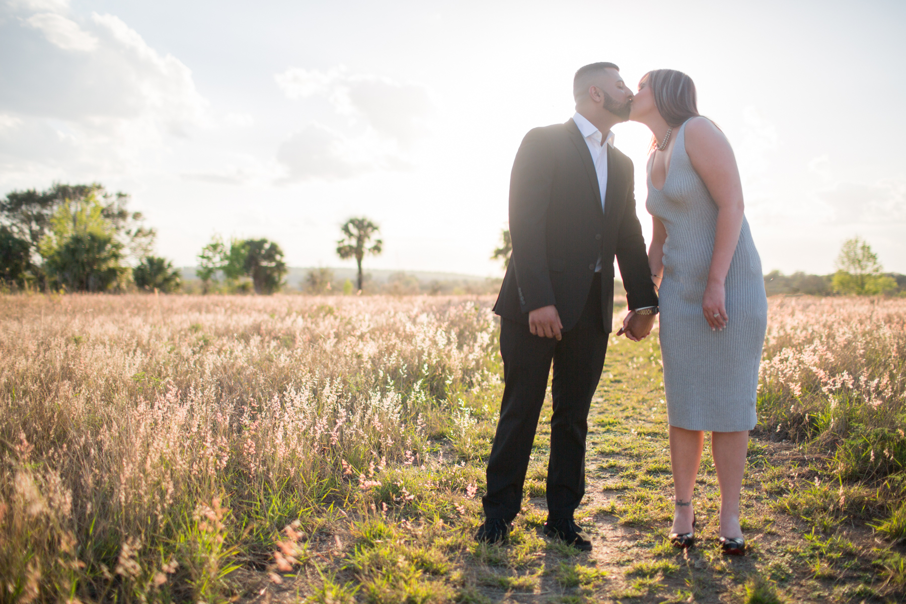 Orlando Wedding Photographer-2.jpg