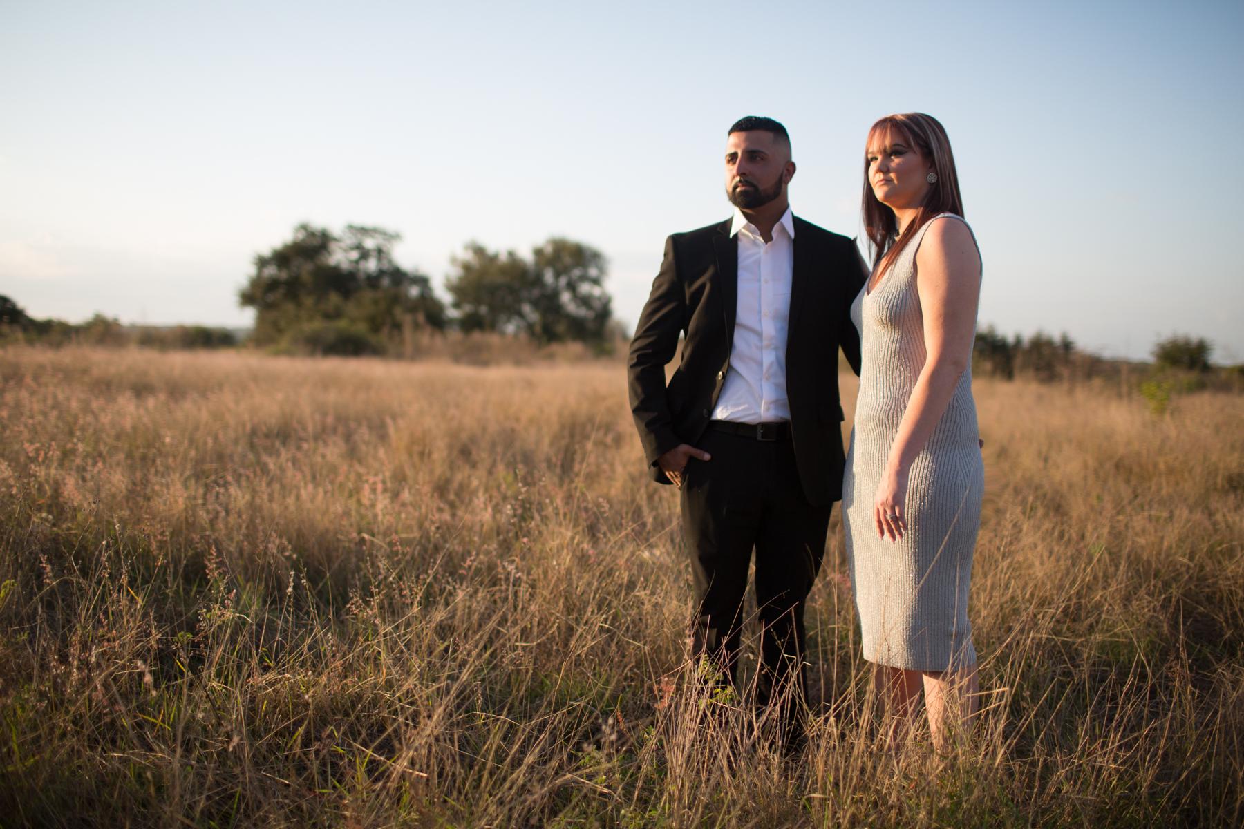 Orlando Wedding Photographer-4.jpg