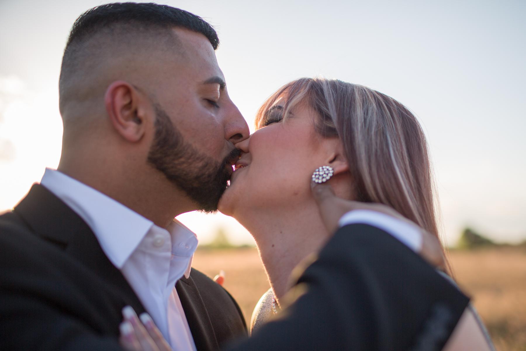 Orlando Wedding Photographer-6.jpg
