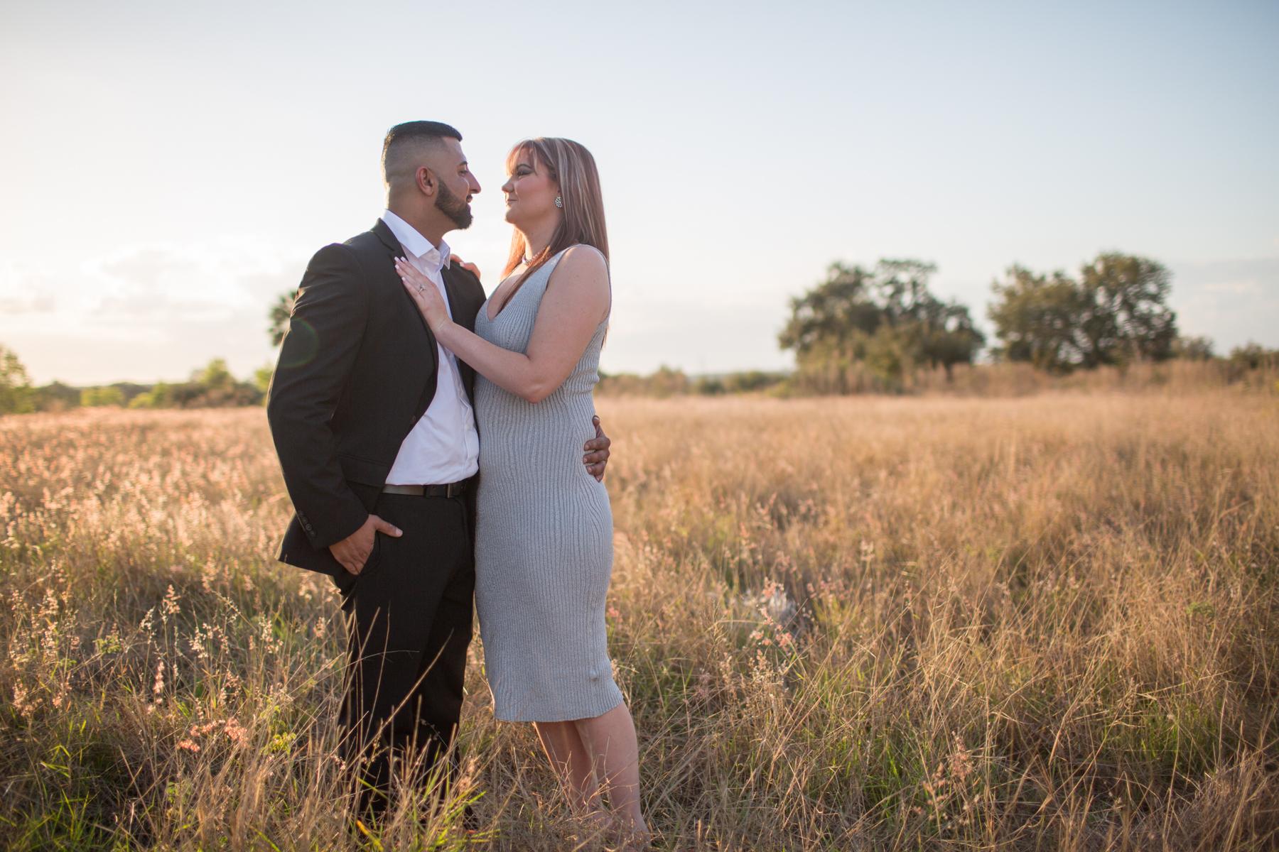 Orlando Wedding Photographer-5.jpg