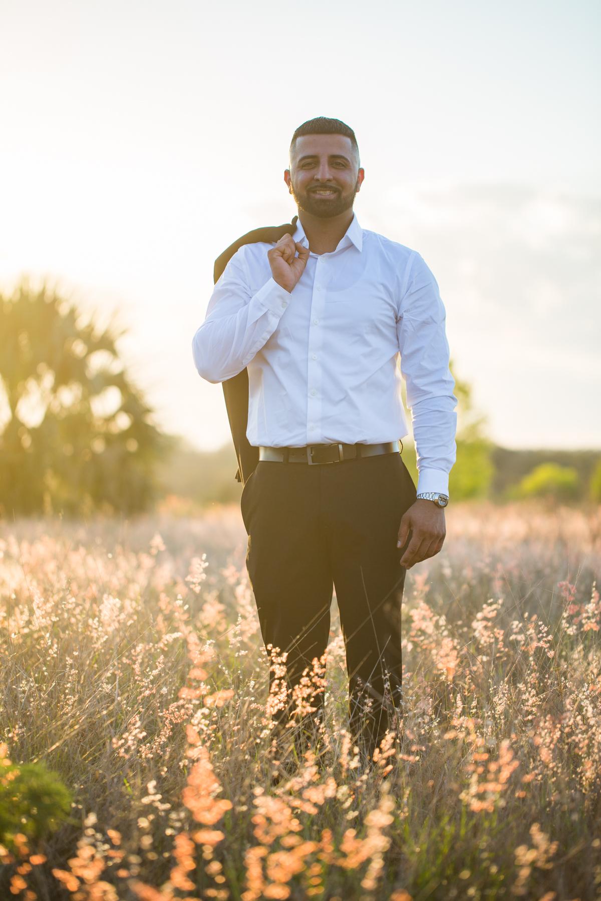 Orlando Wedding Photographer-13.jpg