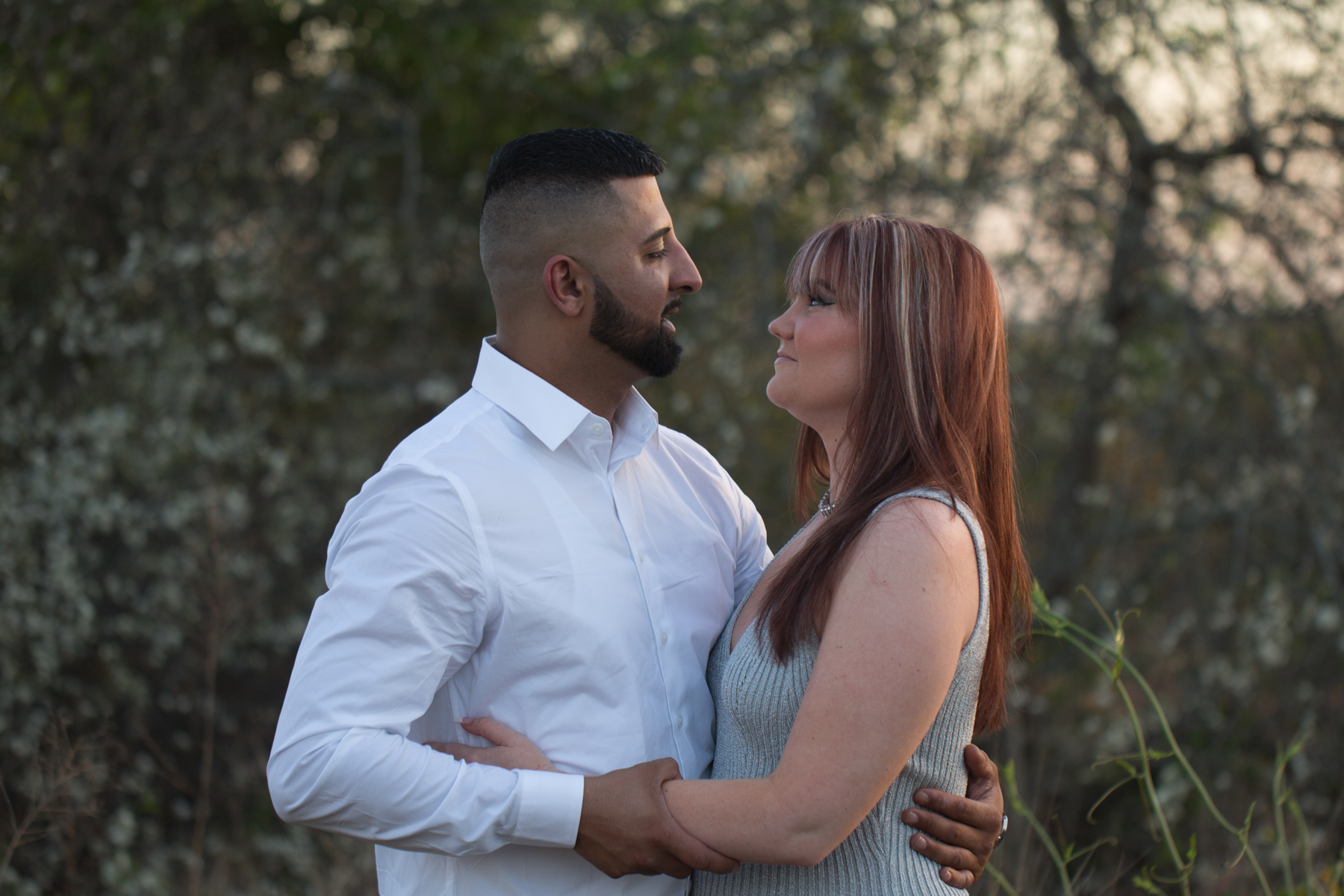 Orlando Wedding Photographer-15.jpg