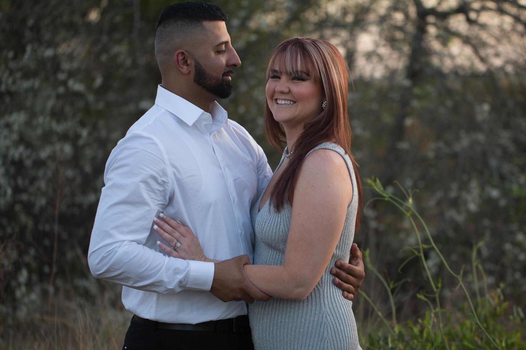 Orlando Wedding Photographer-16.jpg
