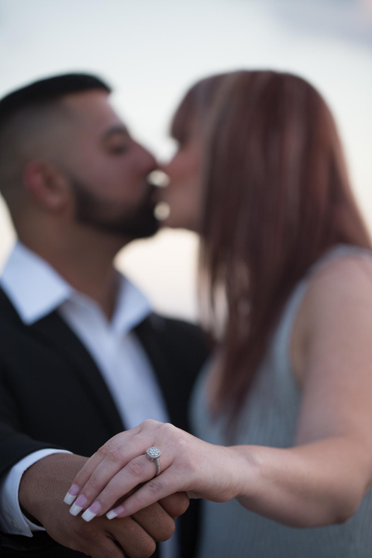 Orlando Wedding Photographer-17.jpg