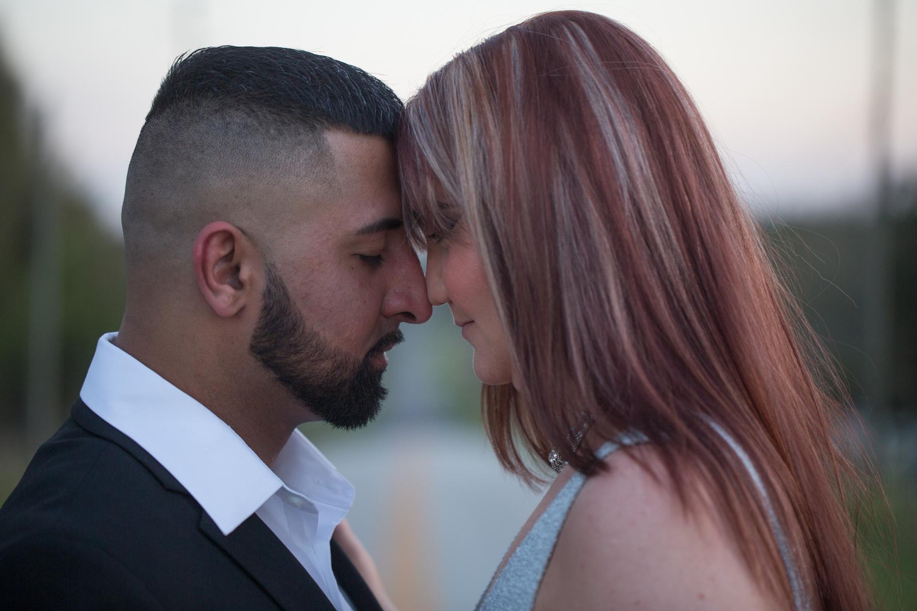 Orlando Wedding Photographer-18.jpg