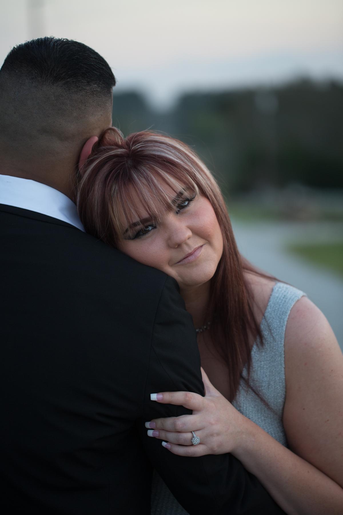 Orlando Wedding Photographer-21.jpg
