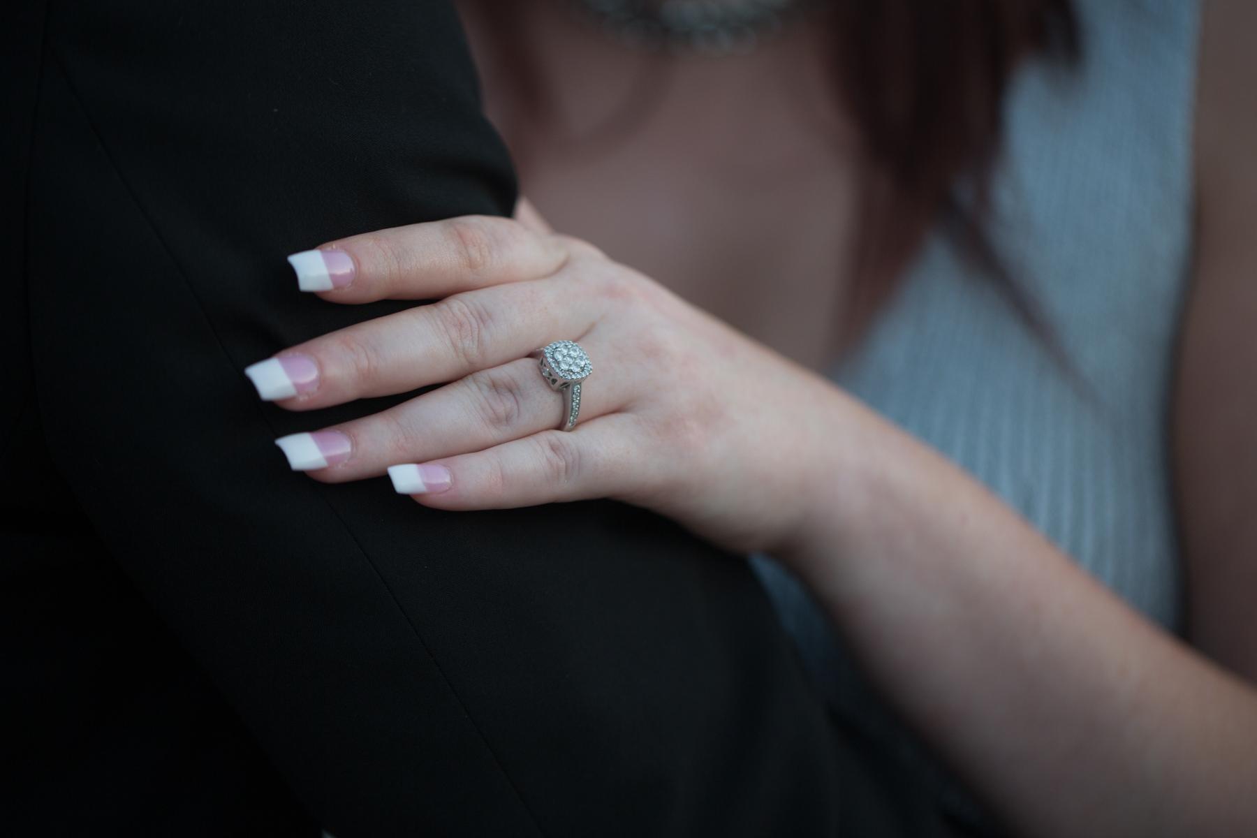 Orlando Wedding Photographer-22.jpg
