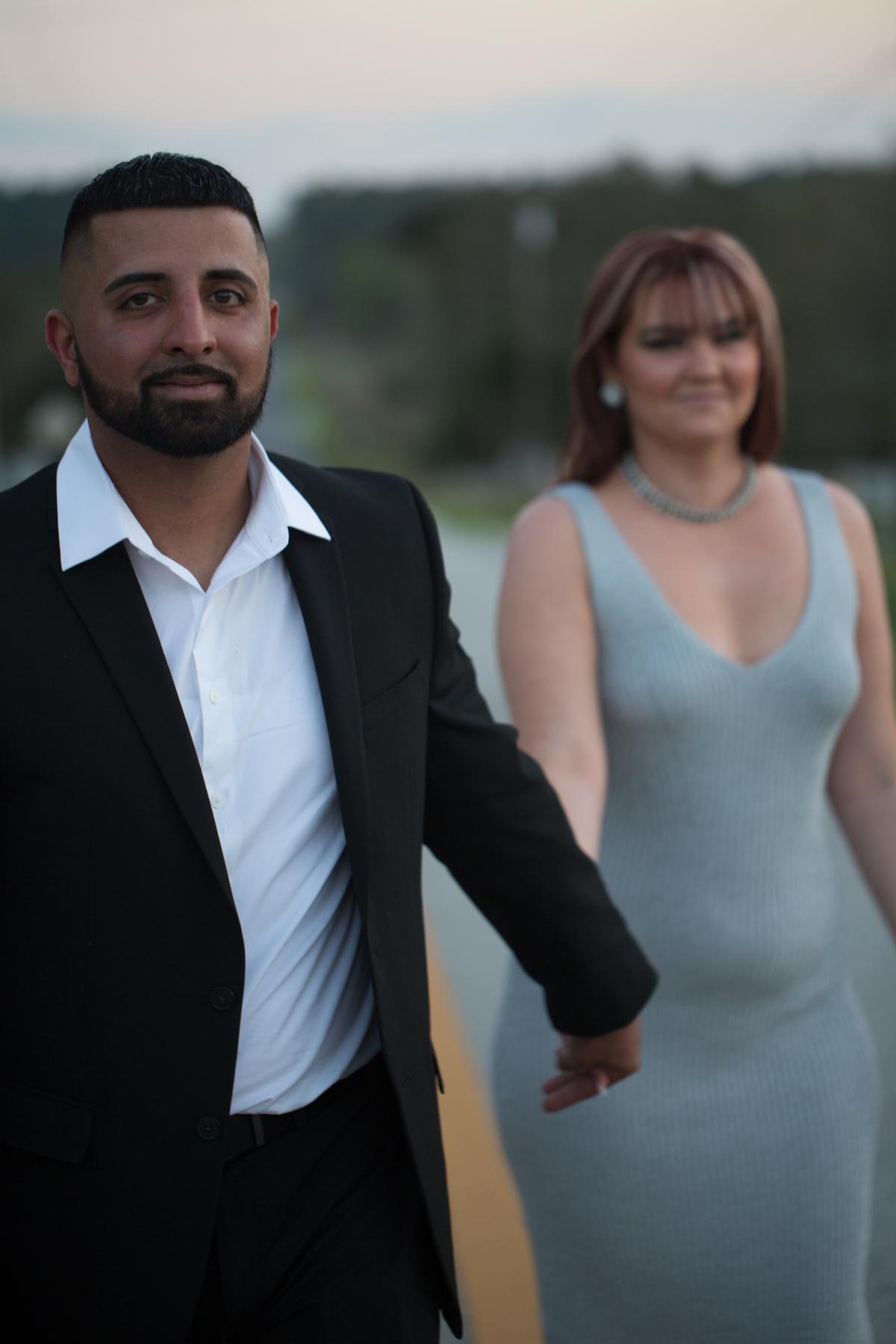 Orlando Wedding Photographer-23.jpg