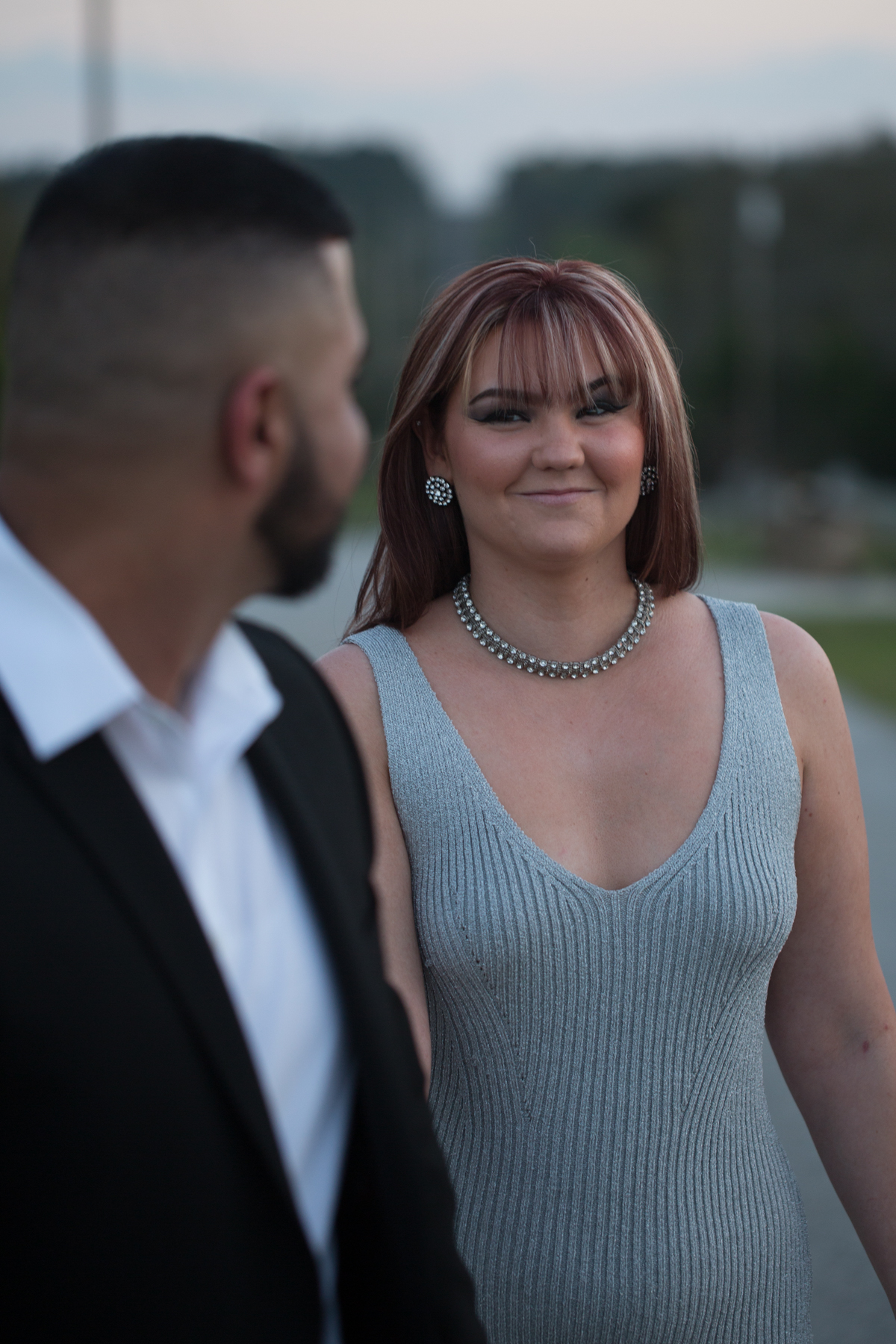 Orlando Wedding Photographer-24.jpg