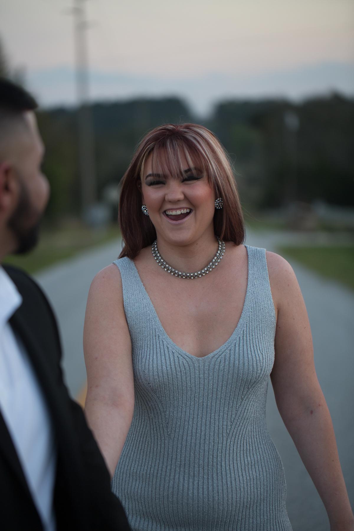 Orlando Wedding Photographer-25.jpg