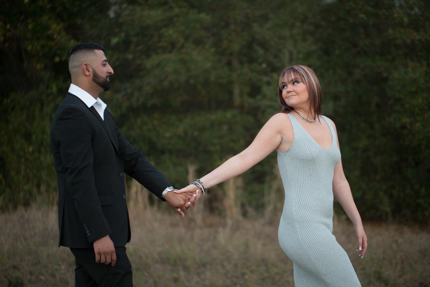 Orlando Wedding Photographer-26.jpg