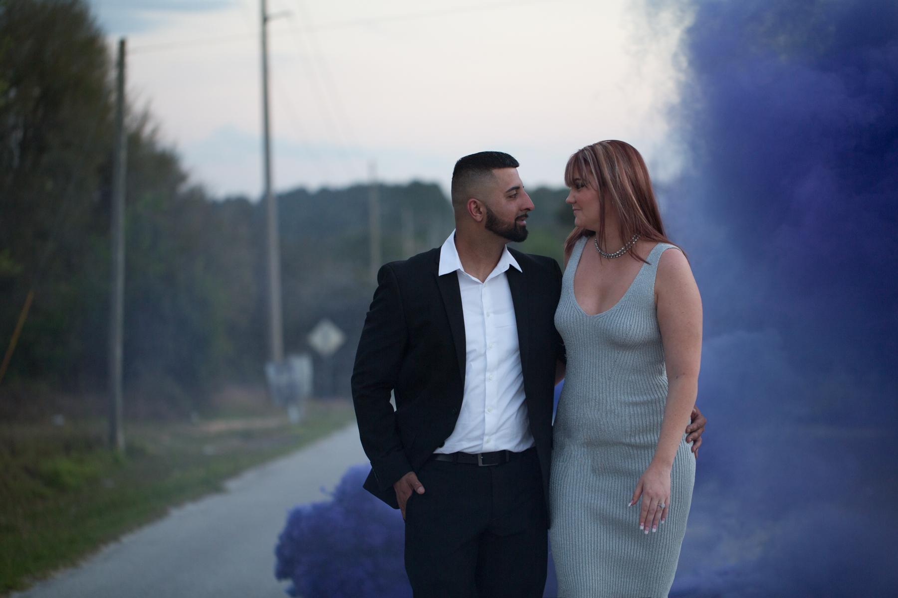Orlando Wedding Photographer-27.jpg