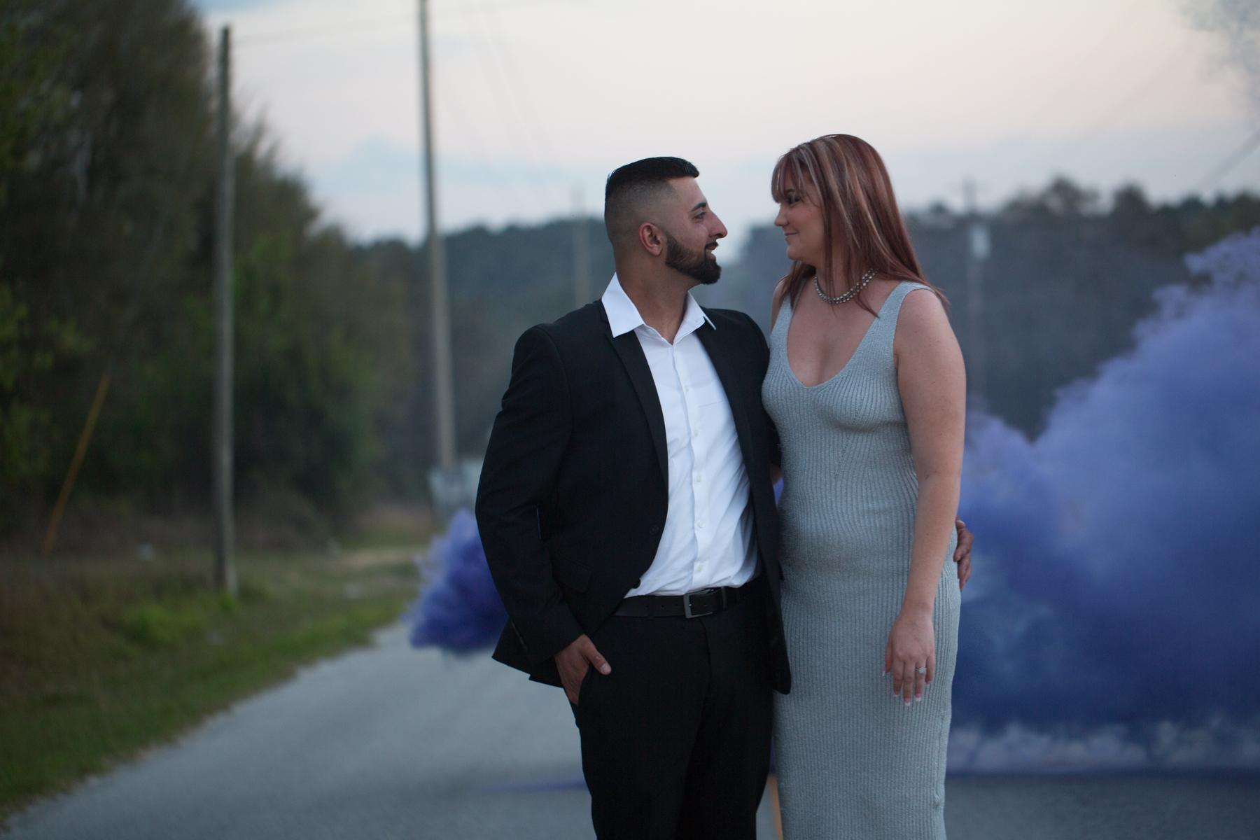 Orlando Wedding Photographer-28.jpg