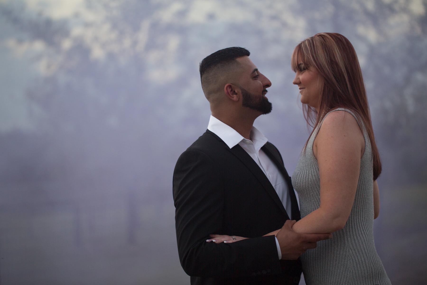 Orlando Wedding Photographer-29.jpg