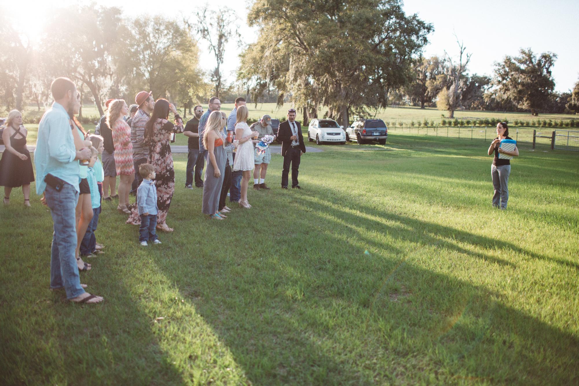 Lakeside Ranche Wedding Photographer-1.jpg
