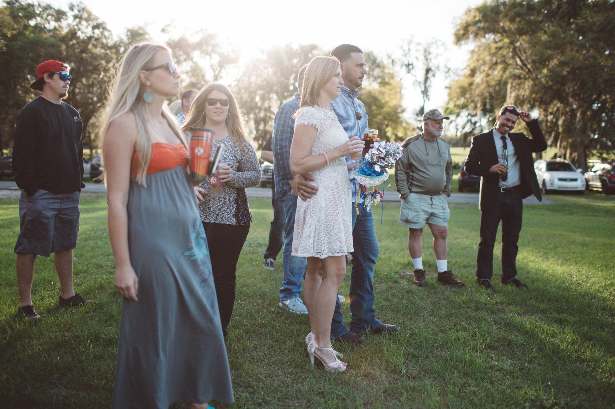 Lakeside Ranche Wedding Photographer-3.jpg