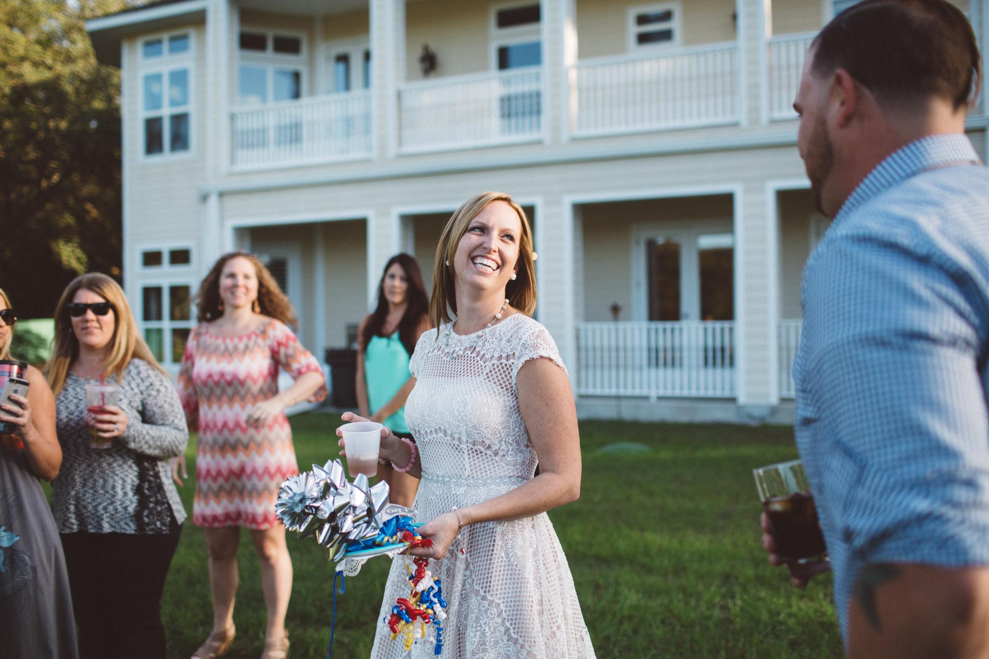Lakeside Ranche Wedding Photographer-6.jpg