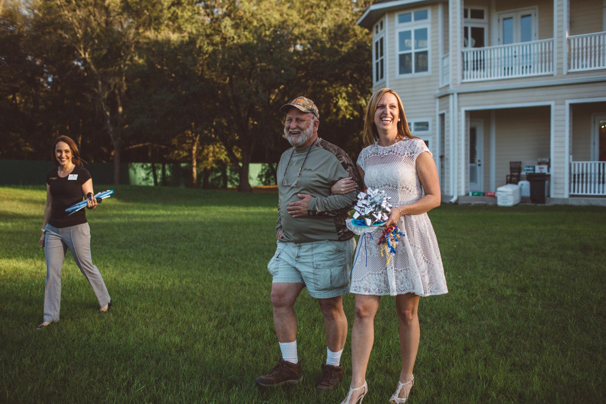 Lakeside Ranche Wedding Photographer-7.jpg
