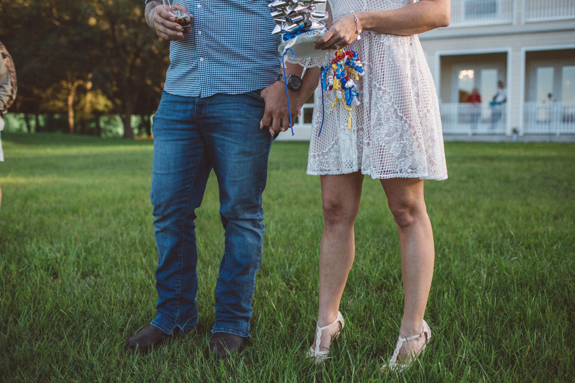 Lakeside Ranche Wedding Photographer-9.jpg