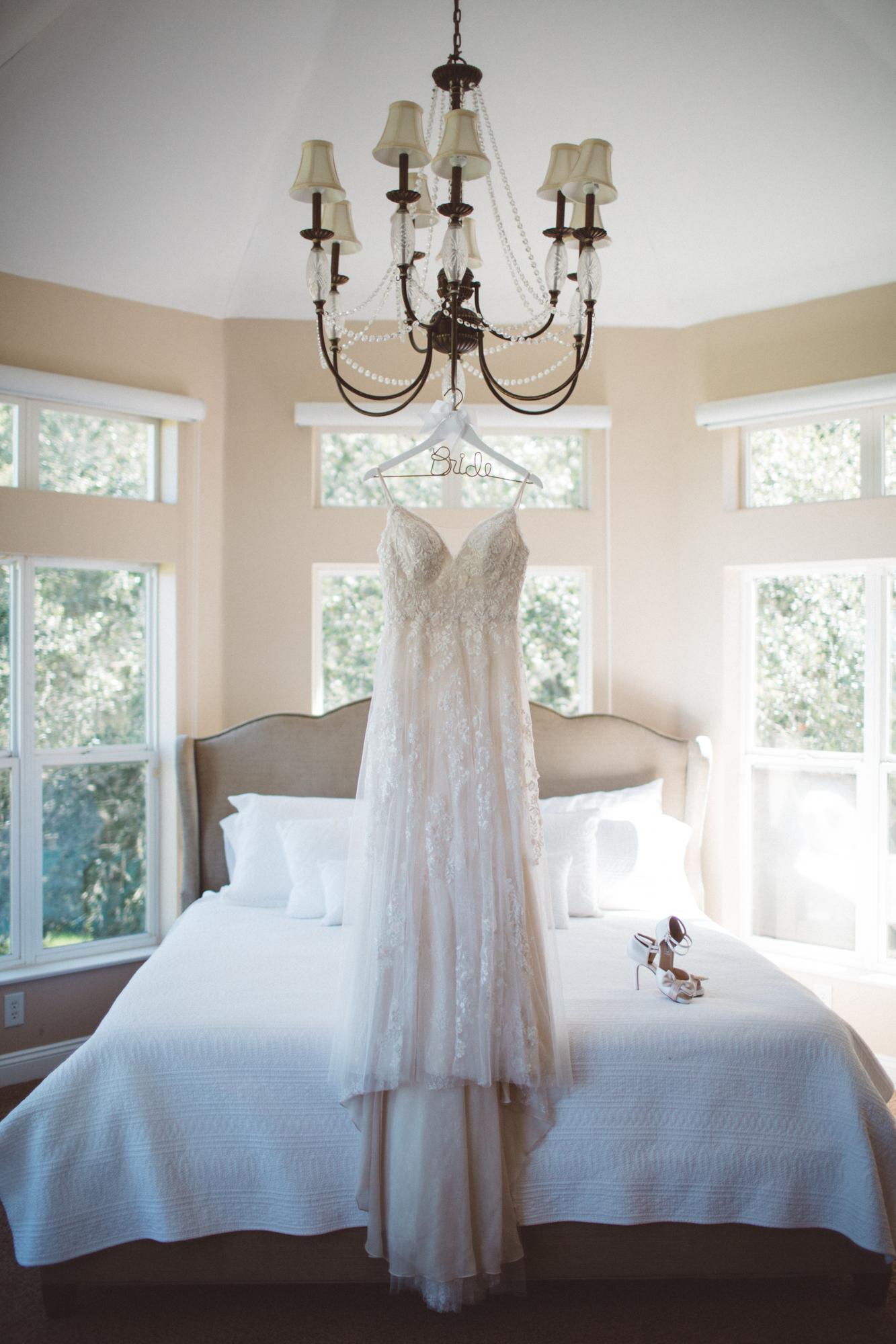 Lakeside Ranche Wedding Photographer-14.jpg