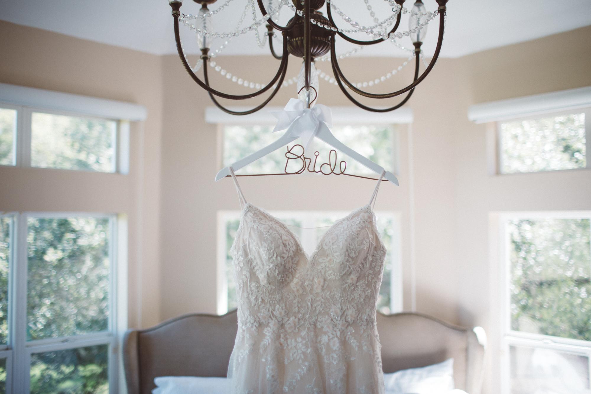 Lakeside Ranche Wedding Photographer-15.jpg