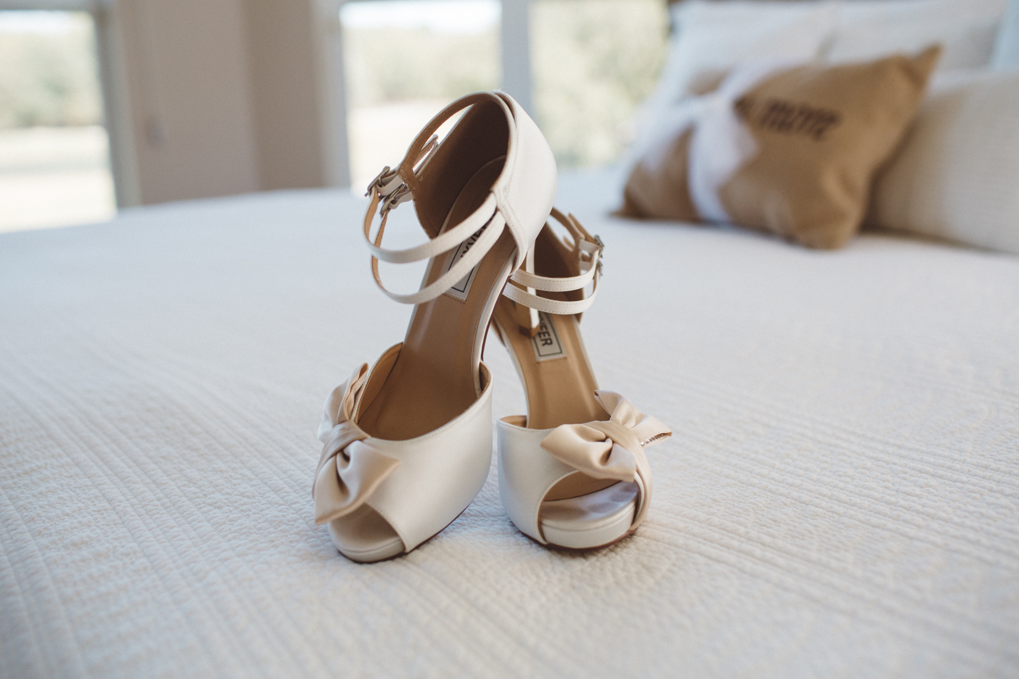 Lakeside Ranche Wedding Photographer-17.jpg