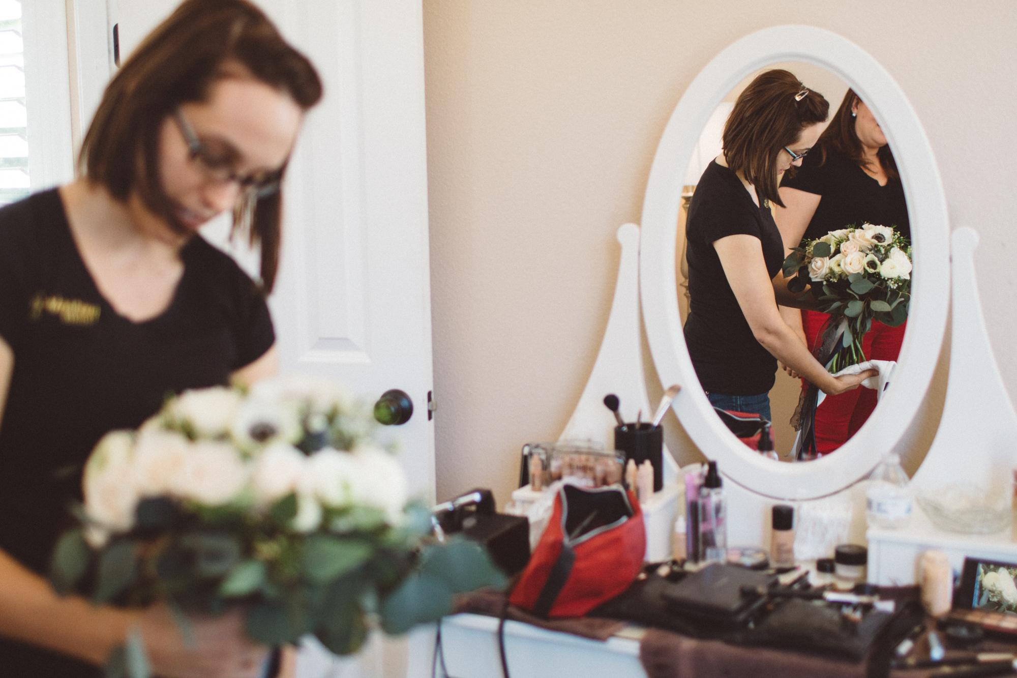 Lakeside Ranche Wedding Photographer-26.jpg