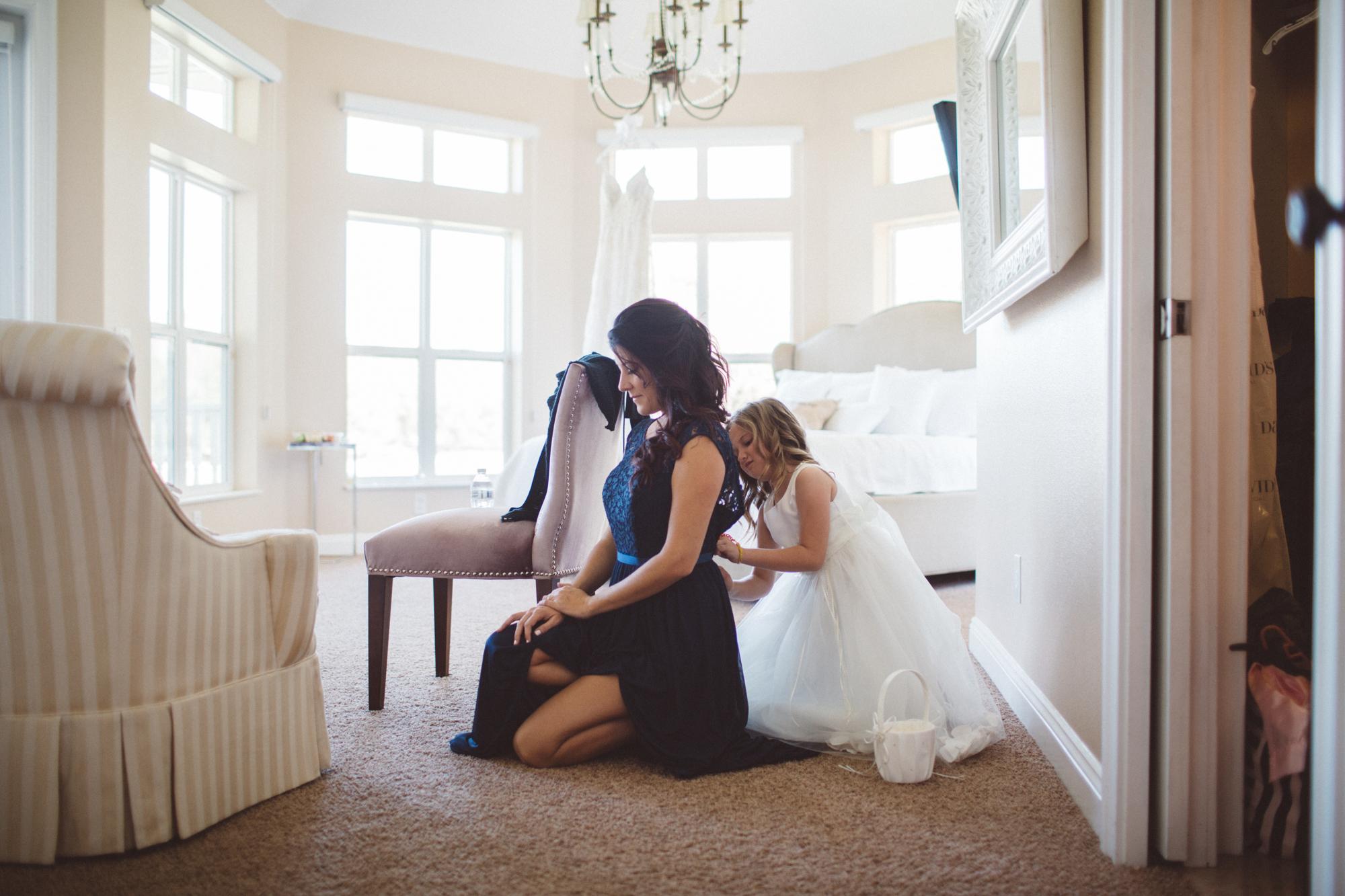 Lakeside Ranche Wedding Photographer-29.jpg