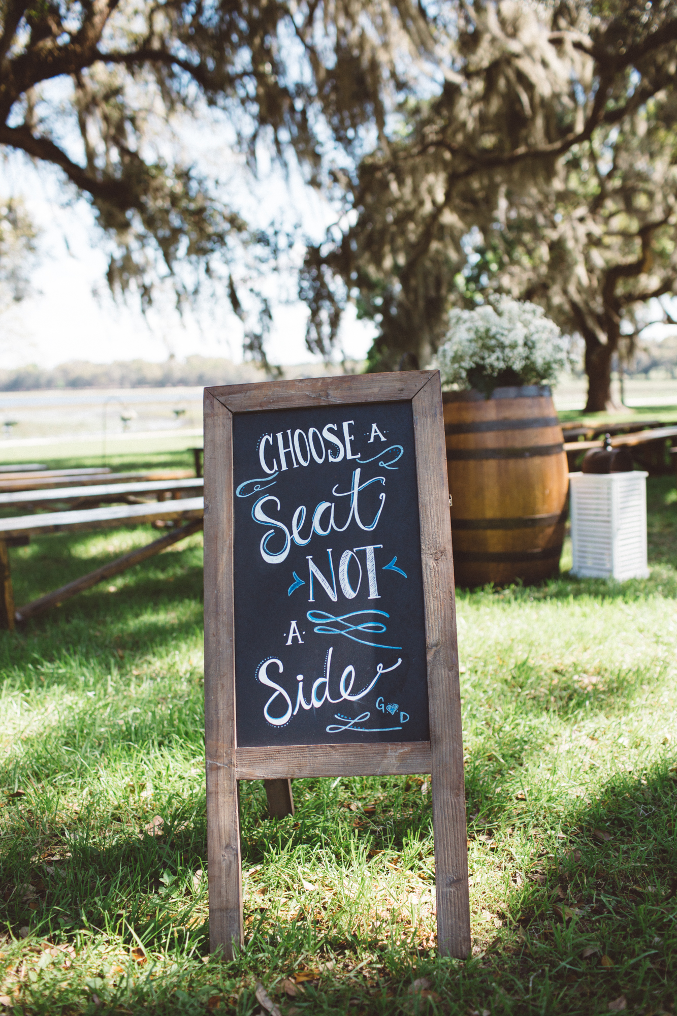Lakeside Ranche Wedding Photographer-30.jpg