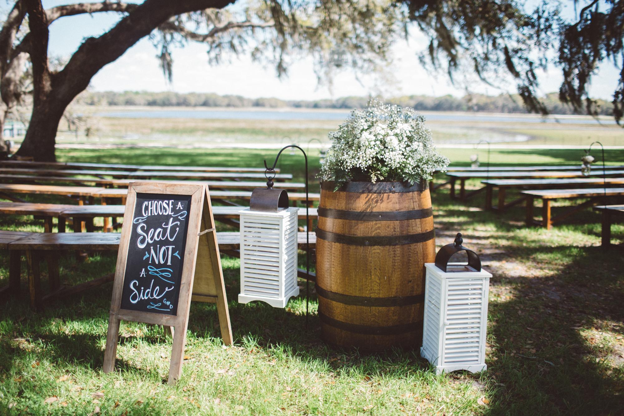 Lakeside Ranche Wedding Photographer-33.jpg