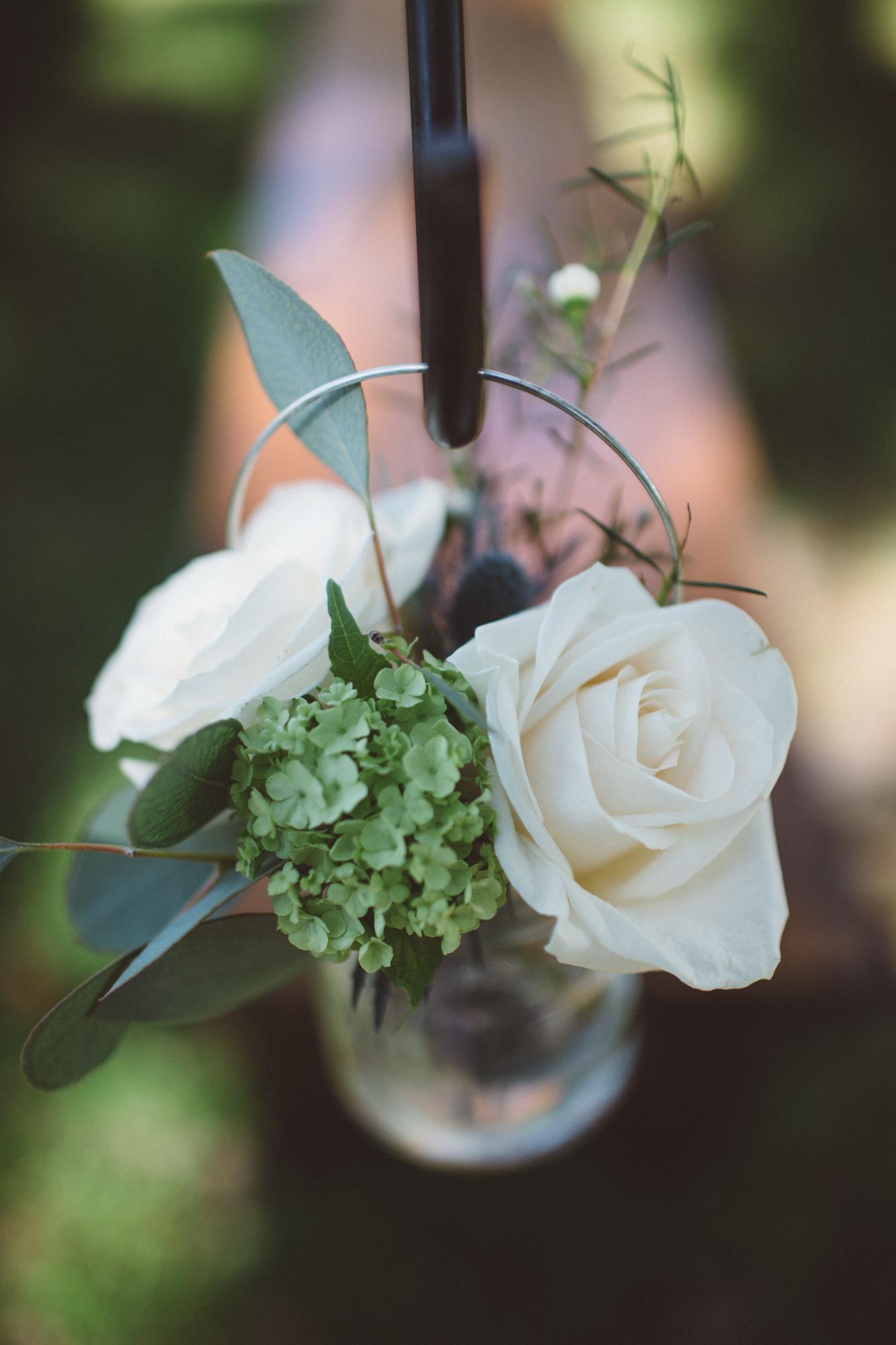 Lakeside Ranche Wedding Photographer-36.jpg