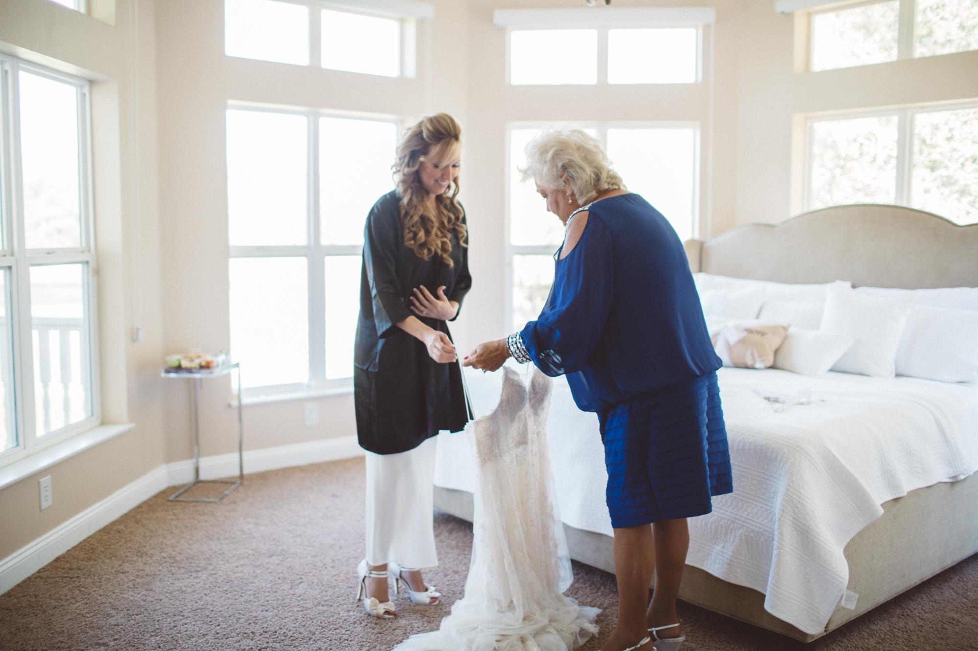 Lakeside Ranche Wedding Photographer-37.jpg